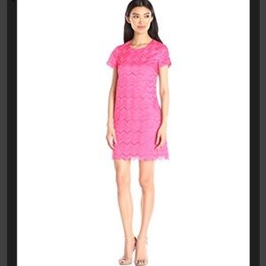 CeCe by Cynthia Steffe Women's Dress